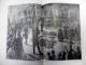 ALBUM IN AMINTIREA CANONICULUI AUGUSTIN BUNEA - BLAJ 1910
