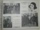 ALBUMUL CONCURSULUI DE FRUMUSETE DIN ANUL 1930