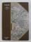 AMANTS / LA DOULOUREUSE par MAURICE DONNAY , THEATRE COMPLET , illustrations d 'apres les dessins de MAXIME DETHOMAS , 1911