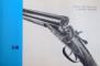 ARMES DE CHASSE ET DE TIR ET LEURS MUNITIONS , 1965