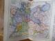 Atlas Universal, perioada interbelica