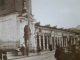 Biserica Sf. Vineri Herasca - Fotografie originala