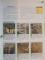 BRICOLAJ GHID COMPLET, AMENAJARI, REPARATII, DECORATIUNI de MICHEL GALY, 2003