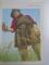 CALATORIILE LUI GULLIVER de JONATHAN SWIFT , 1983
