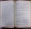 CODUL CIVIL ADNOTAT . VOLUMUL II de C. HAMANGIU (1925)