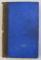 COMPENDIU DE ISTORIE GENERALA . CONFORM ULTIMULUI PROGRAME OFICIAL PENTRU INVATAMANTUL SECUNDAR ED. a - III - a de P. I. CERNATESCU , 1873