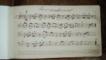 Culegere de cantece folclorice si culte din diverse zone, Ion Teiosan 1871