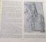 DESENE SI GRAVURI FLAMANDE DIN SECOLUL DE AUR AL ORASULUI ANVERS de VICTORIA GHEORGHITA , 1976