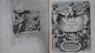 Doctrina moravurilor provenita din filosofia stocilor, Paris 1646