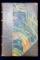 ERASME  - L' ELOGE DE LA FOLIE  - A L'ENSEIGNE DU POT CASSE , 1926 , EXEMPLAR NUMEROTAT 1150 DIN 2500 PE HARTIE CHESTERFIELD *