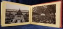 EXPOSITION UNIVERSELLE PARIS 1889 - PARIS, 1889