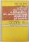 FILOSOFIE  - NOTIUNI DE ISTORIE A FILOSOFIEI , DE MATERIALISM DIALECTIC SI ISTORIC  - MANUAL PENTRU CLASA A XI -A LICEE DE ARTA SI CLASA A XII - A CELELALTE  TIPURI DE LICEE de ALEXANDRU BOBOC ....MIHAELA MIROIU , 1988