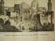 Fragment istoricu asupra ultimei disctructii a santei cetati Ierusalimului  de Ieromonahul Anania Melega  1869