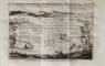 HISTOIRE DE POLYBE , NOUVELLEMENT TRADUITE DU GREC par VINCENT THUILLIER , 7 VOLUME , 1774.ED. ILUSTRATA CU 103 GRAVURI