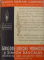 I. LETOPISETUL TARII MOLDOVEI PANA LA ARON VODA (1359-1595) de GRIGORE URECHE VORNICUL si SIMION DASCALUL, 1939 II. CRONICA LUI I. NECULCE VOL. I, 1936 III. CRONICA LUI I. NECULCE, VOL. II, 1936 COLEGAT DE 3 CARTI