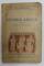 ISTORIA ANTICA PENTRU CLASA V  - A SECUNDARA de D.D. PATRASCANU , 1936