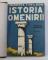 ISTORIA OMENIRII de HENDRIK WILLEM VAN LOON , 1943