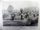 JUDETUL RADAUTI IN IMAGINI, ILIE VISAN, BUCURESTI 1934