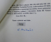 KRONIKA de VOJTECH MIHALIK , gravuri originale pe lemn de ERNEST ZMETAK , 1956 , EXEMPLAR NUMEROTAT 164 DIN 320 * , DIN BIBLIOTECA LUI MIHAI BENIUC *