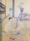 L ' ART EROTIQUE DES MAITRES DES XVIIIe , XIX e et XXe SIECLES par BRADLEY SMITH , 1978