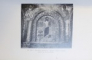 L ' ILLUSTRATION DES LITURGIES DANS L ' ART DE BYZANCE ET DE L ' ORIENT par J. D. STEFANESCU , 1936