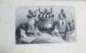 LA TERRE DE SERVITUDE par H. STENLEY - PARIS, 1876