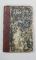 LE ROBINSON DE DOUZE ANS par Mme MELLES DE BEAULIEU - PARIS, 1879