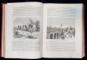 LE TOUR DU MONDE - 1882