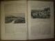 LE TOUR DU MONDE, NOUVEAU JOURNAL DES VOYAGES- M. EDOUARD CHARTON, DEUXIEME SEMESTRE 1865, LEIPZI
