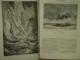 LE TOUR DU MONDE, NOVEAU JURNAL DES VOYAGES, EDOUARD CHARTON 1865 DEUXIEME SEMESTRE 12