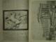 LE TOUR DU MONDE, NOVEAU JURNAL DES VOYAGES, EDOUARD CHARTON 1865 TOM 5