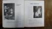 Lectures Libertines -  Catalog publicitar cu lecturi erotice