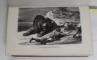 LES GRANDES CHASSES par VICTOR MEUNIER , 1869