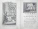 LETTRE  AMOREUSE D' HELOISE  A  ABAILARD    - PARIS 1766