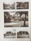 L'ILLUSTRATION, LE SALON, TOURISME, 8 MAI 1926
