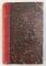 MELANGES DE LITTERATURE ET DE CRITIQUE par ALFRED DE MUSSET , 1887