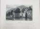 MEYERS UNIVERSUM, ALBUM ILUSTRAT CU GRAVURI - AMSTERDAN, NEW YORK, 1836