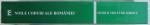 NOILE CODURI ALE ROMANIEI - NOUL COD CIVIL , NOUL COD DE PROCEDURA CIVILA , NOUL COD PENAL , NOUL COD DE PROCEDURA PENALA , editori RADU I . MOTICA ...VIOREL PASCA , 2011
