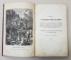 NOPTILE CARPATINE SEU ISTORIA MARTIRILORU LIBERTATII , romanu istoricu de JOACHIMU C. DRAGESCU , 1867