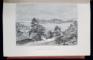 NOUVELLE GEOGRAPHIE UNIVERSELLE, EUROPE, SCANDINAVE, RUSSE par ELISEE RECLUS - PARIS, 1875