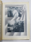 OLTENIA . MONOGRAFIE - FUNDATIA CULTURALA REGALA REGELE MIHAI I , 1943