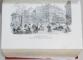 PARIS GUIDE PAR LES PRINCIPAUX ECRIVAINS ET ARTISTES DE LA FRANCE, 2 VOL - PARIS, 1867
