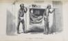 PEKIN, YEDDO, SAN FRANCISCO. VOYAGE AUTOUR DU MONDE par LE COMTE DE BEAUVOIR - PARIS, 1872