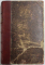 PENSEES DE MARC  - AURELE , traduction d 'ALEXIS PIERRON , EDITIE IN LIMBA FRANCEZA , 1891