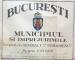 PLANUL GENERAL AL MUNICIPIULUI BUCURESTI, ANII 1930
