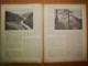 REVISTA CARPATII, VANATORE, PESCUIT, CHINOLOGIE, ANUL X ,  15 AUGUST CLUJ 1942, NR. 8
