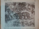 REVISTA CARPATII, VANATORE, PESCUIT, CHINOLOGIE, ANUL X ,  15 DECEMBRIE CLUJ 1942, NR. 12