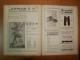 REVISTA CARPATII, VANATORE, PESCUIT, CHINOLOGIE, ANUL X ,  15 IULIE CLUJ 1942, NR. 7