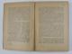 ROMANII DIN CAMPIA  ARADULUI DE ACUM DOUA VEACURI - CU EXCURS ISTORIC PANA LA 1752 de Dr. GHEORGHE CIUHANDU - CU 11 ILUSTRATII SI DOUA HARTI , 1940 , DEDICATIE*
