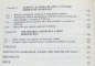 ROMANITATEA ROMANILOR.ISTORIA UNEI IDEI-ADOLF ARMBRUSTER  BUCURESTI 1993